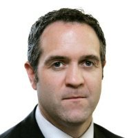 Kevin Prendergast - Speaker at O'Neill Foley's event on Company Law - April 2015